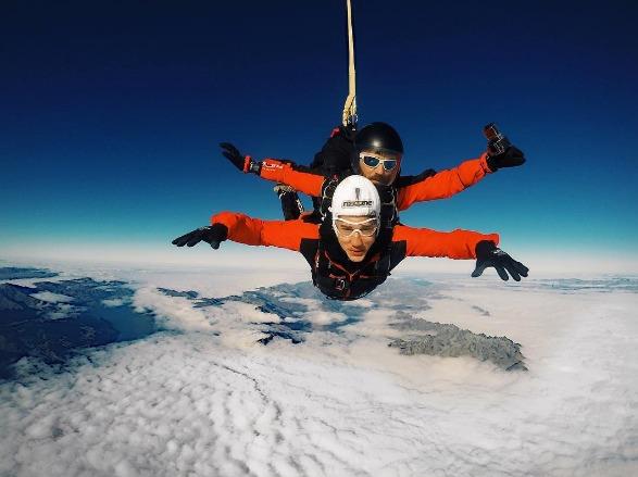 parachute4 (3)